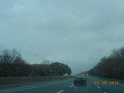 cloudy rainbow2