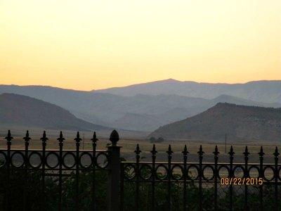 cody sunset2