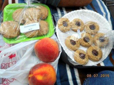 cookies_pe..farmers_mkt.jpg