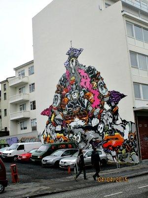 graffiti_art.jpg