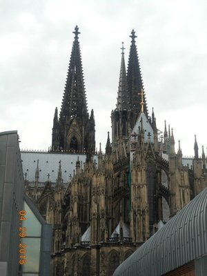 koln_cathedral2.jpg