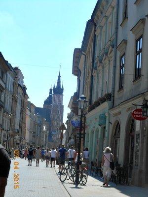 krakow_old_town.jpg