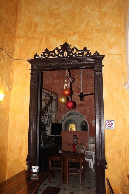 large_merida_door.jpg