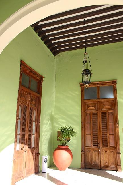 large_merida_green.jpg