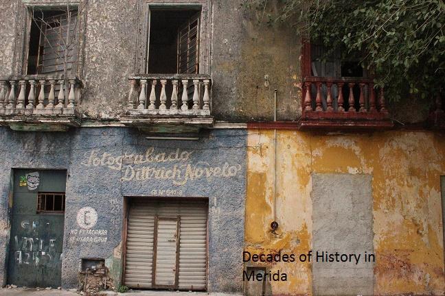 large_merida_history.jpg