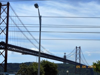 lisbon_25deabril_bridge3.jpg