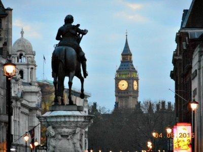 london_evening_bb.jpg