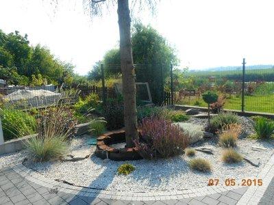 modlin_garden.jpg
