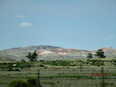 mtns_terrain_car_view.jpg