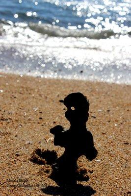 muscle_beach1.jpg