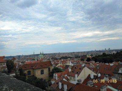 prague_city_view.jpg