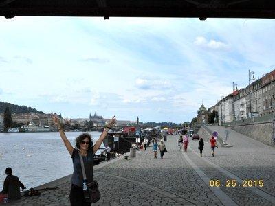 prague_vltava_river_a.jpg