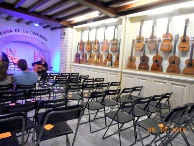 sevilla_flamenco_show.jpg