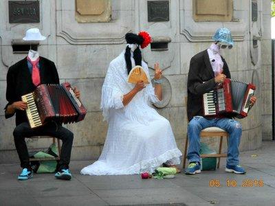 sevilla_ghost_musicians.jpg