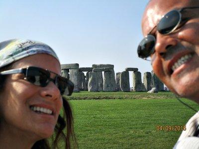 stonehenge_ag3.jpg