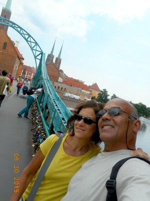 tumski_bridge_ga.jpg