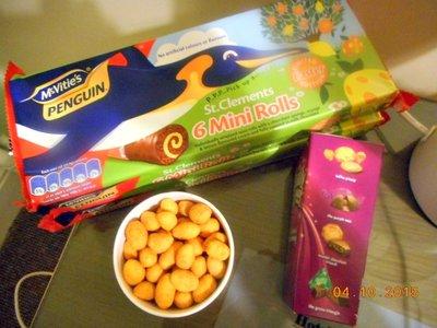 warrington_gift_snacks.jpg