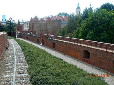 warsaw_castle.jpg