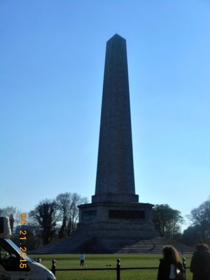 wellington_monument.jpg