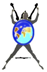 woa logo copy