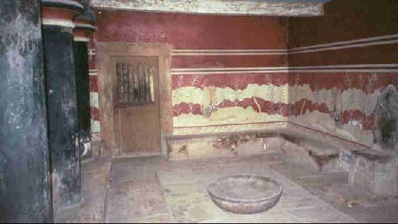 42145-Palace_of_Knossos_Heraklion