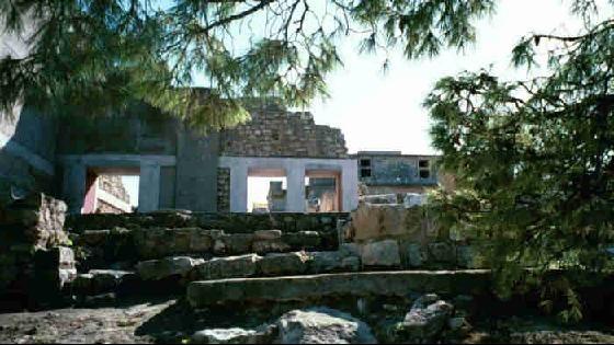 42146-Palace_of_Knossos_Heraklion
