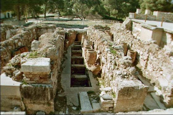 42150-Palace_of_Knossos_Heraklion