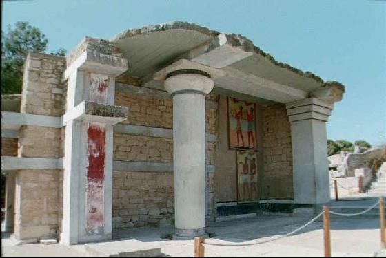 42152-Palace_of_Knossos_Heraklion