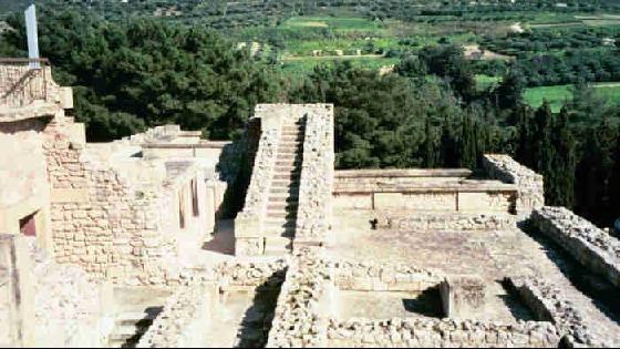 42155-Palace_of_Knossos_Heraklion