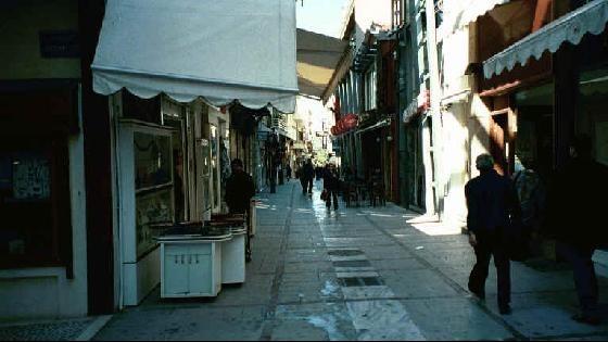 42161-Shopping_District_Heraklion