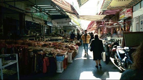 42167-The_Open_Market_Heraklion