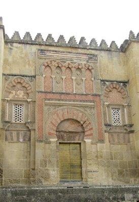 Exterior design 2