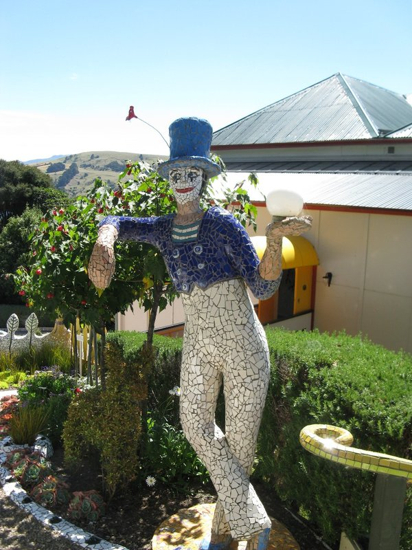 2011 picture from Giants Garden