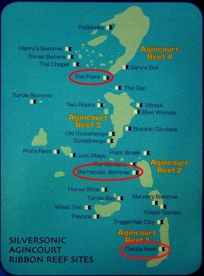 Agincourt_.._Reef_Sites.jpg