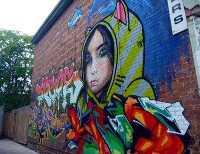 Back_of_Chapel_Graffitti.jpg