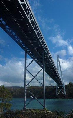 Batman_Bridge1.jpg