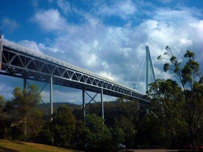 Batman_Bridge2.jpg