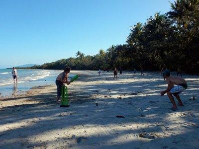 Beach_cricket.jpg