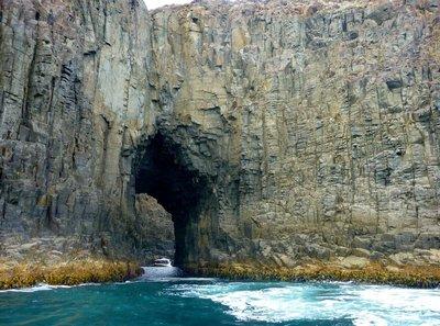Boat_at_cave.jpg