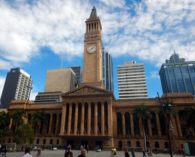 Brisbane_City_Hall.jpg