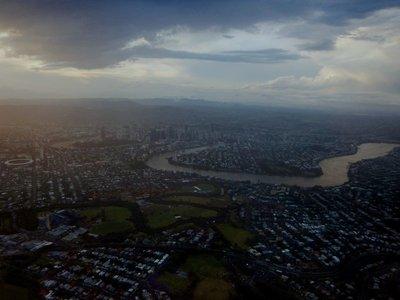 Brisbane_aerial1.jpg