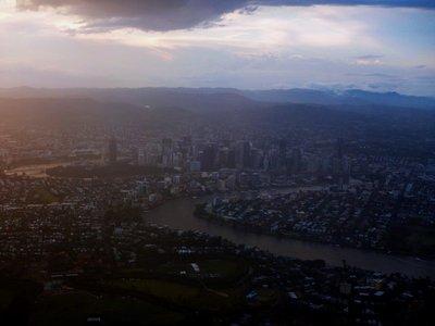 Brisbane_aerial2.jpg