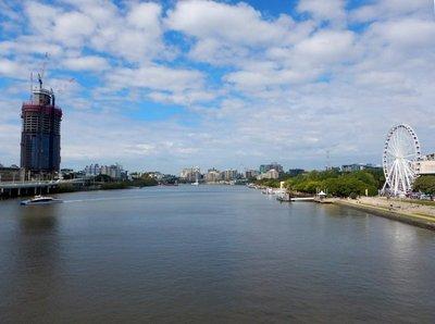 Brisbane_river.jpg
