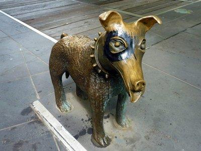 Bronze_Dog.jpg