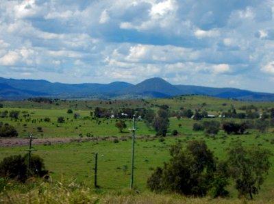 Bunya_Mountains.jpg
