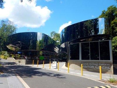 Cairns_Bot..itor_centre.jpg
