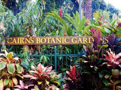Cairns_botanic_gardens.jpg