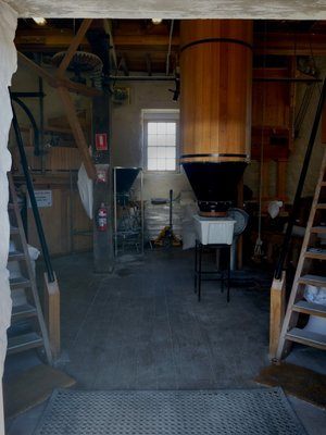 Callington_Mill_Inside.jpg