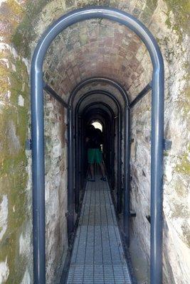 Cell_Corridor.jpg