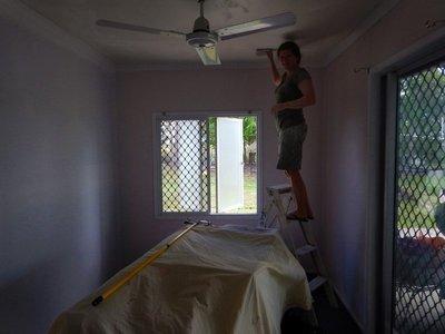 Charlotte_..ng_ceilings.jpg